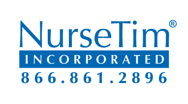 NurseTim, Inc.